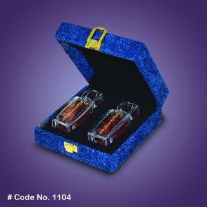 Saffron wholesale price