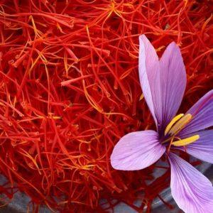 Saffron in Riffa