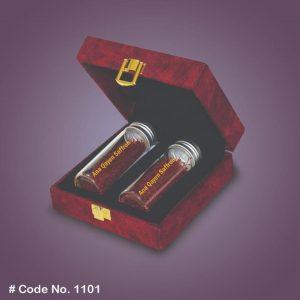 Saffron price in Iran per kg